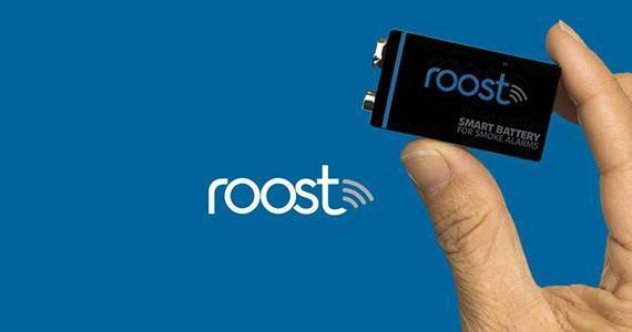 Roost_Smart_Battery_banniere