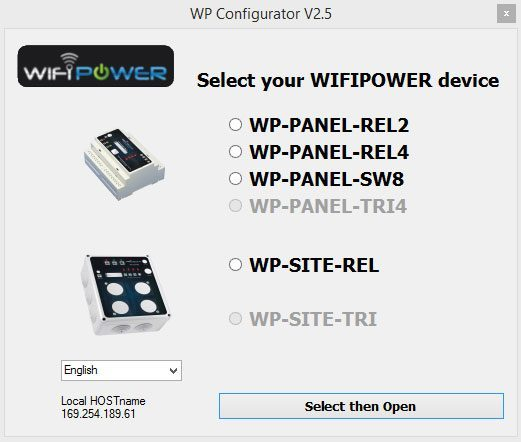 WP-PANEL-REL2_wifipower_configurateur01