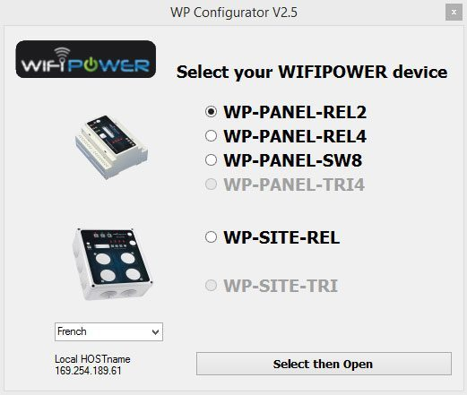 WP-PANEL-REL2_wifipower_configurateur02