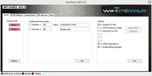 WP-PANEL-REL2_wifipower_configurateur03