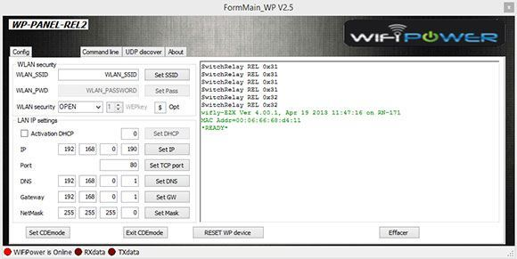 WP-PANEL-REL2_wifipower_configurateur04