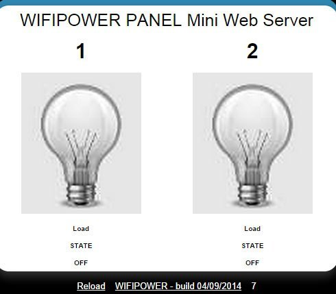 WP-PANEL-REL2_wifipower_state01
