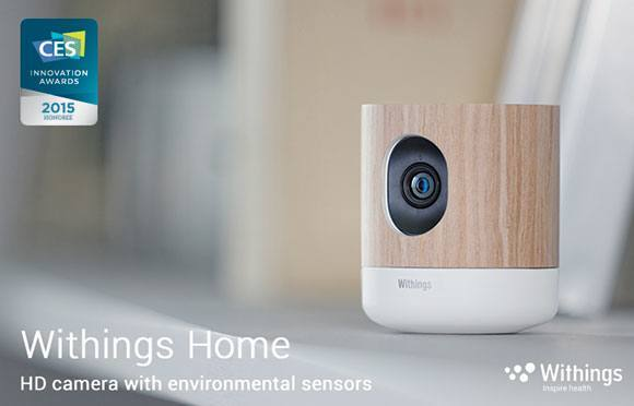 Withings-Home-ces-unveiled-New-York