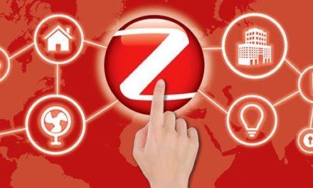 ZigBee 3.0, l'unification des différentes spécifications