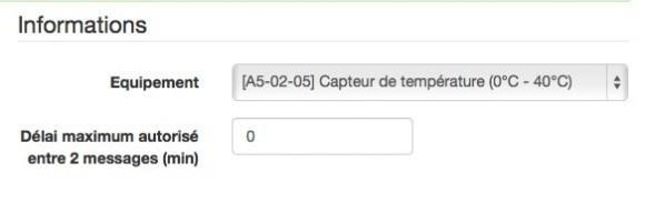 jeedom_intégration_capteurtemperature_nodon_009