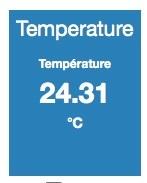 jeedom_intégration_capteurtemperature_nodon_010