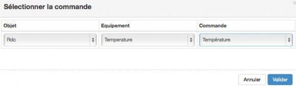 jeedom_intégration_capteurtemperature_nodon_013