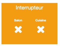 jeedom_intégration_interrupteur_nodon_008