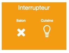 jeedom_intégration_interrupteur_nodon_015