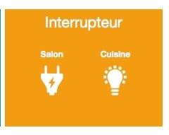 jeedom_intégration_interrupteur_nodon_016
