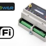 wifipower-WP-PANEL-REL2-une