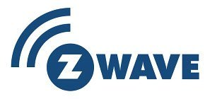 z-wave_logo_new
