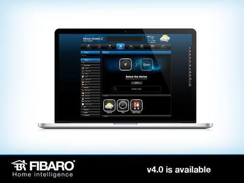 Fibaro_HC2_V4