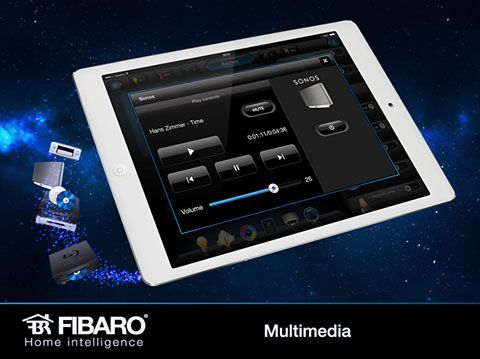 Fibaro_HC2_V4_multimedia