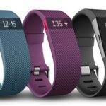 Fitbit_Charge_HR-Surge
