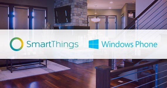 SmartThings-windows_phone