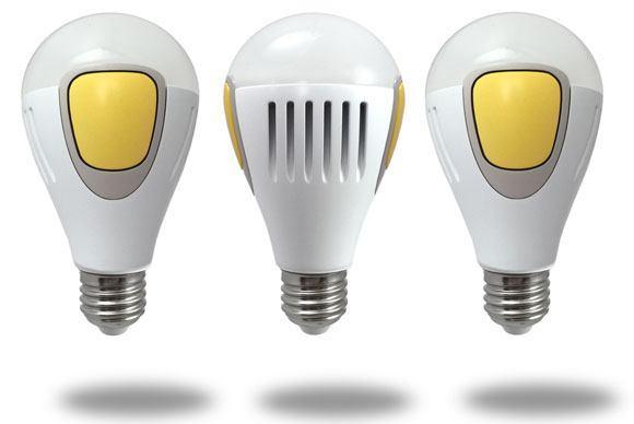 beon_bulbs