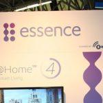 broadband_forum_essence_001