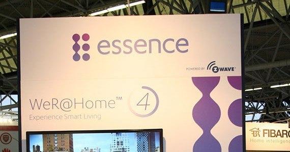 broadband forum essence 001