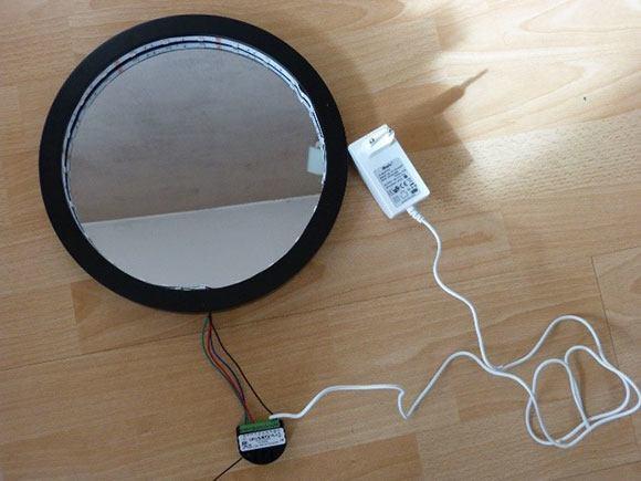 miroir-infini-jeedom-05