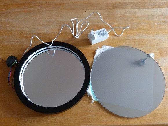 miroir-infini-jeedom-08