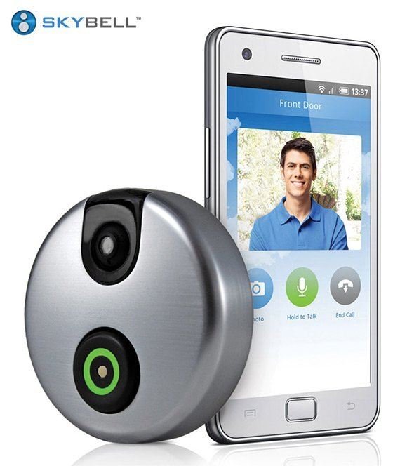 skybell-promo-android-combo-small-logo