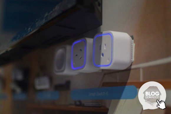 Aeon-Labs_CES2015_smart_switch_6_all