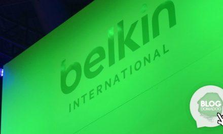 #CES2015 : Belkin étend sa gamme domotique WeMo avec de nouveaux capteurs