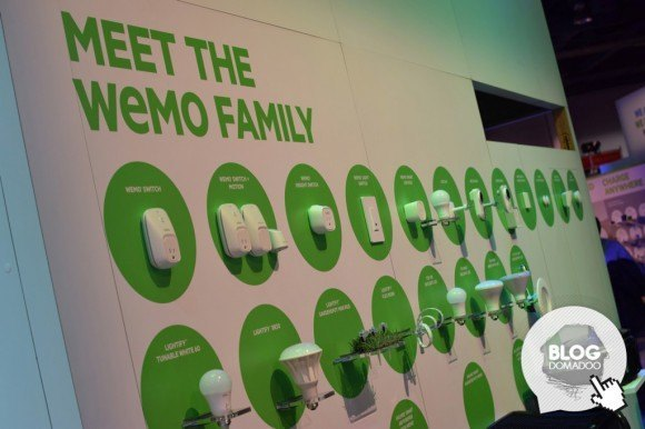 Belkin_Wemo_CES2015_family
