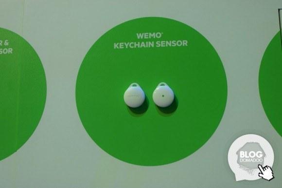 Belkin_Wemo_CES2015_keychain_sensors