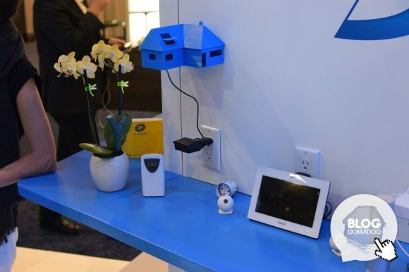 Docaposte_La_Poste_CES2015_devices02