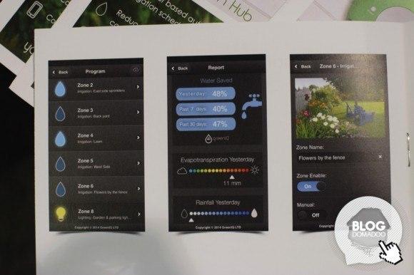 GreenIQ_CES205_app