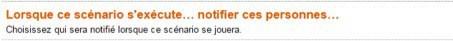 Homelive_orange_fibaro_FGK-101_detecteur_ouverture_11
