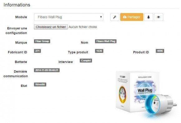 Jeedom_guide_utilisation_fibaro_fgwpe_wallplug_12