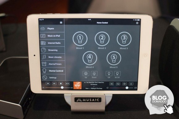 Musaic_CES2015_app_smart_home