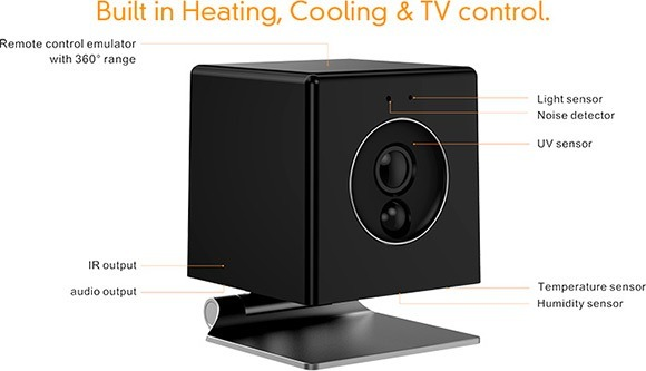 Oomi-built-in-heating-cooling-tv-control