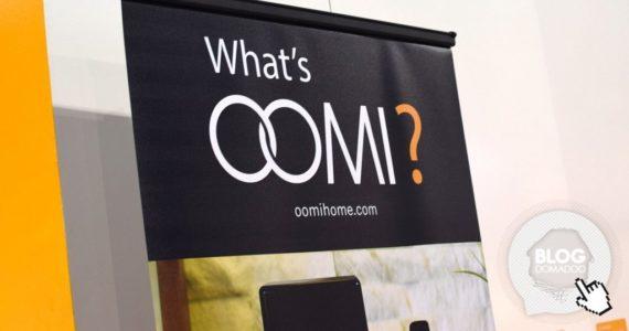Oomi_CES2015_UNE