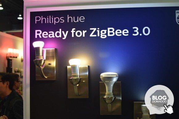 Philips_Hue_CES2015_Zigbee3.0