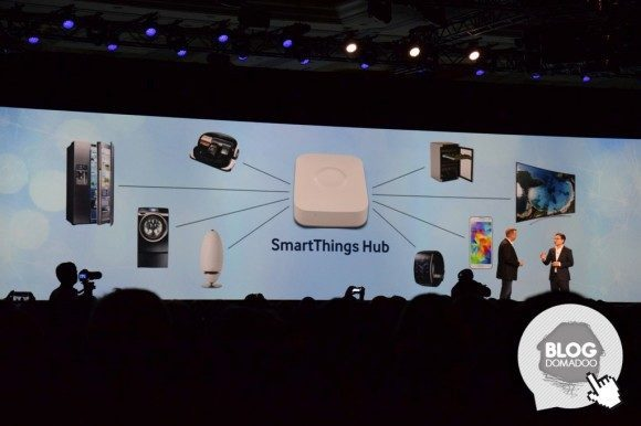 Samsung_CES2015_Smartthings_keynote
