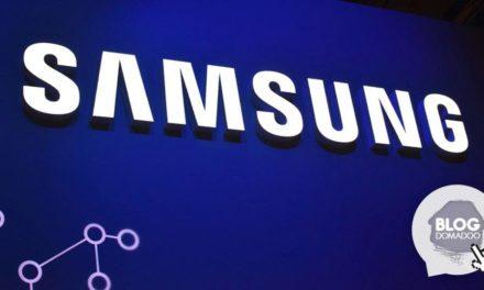 #CES2015 : Samsung ne fabriquera désormais plus que des objets connectés