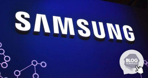 Samsung_CES2015_UNE