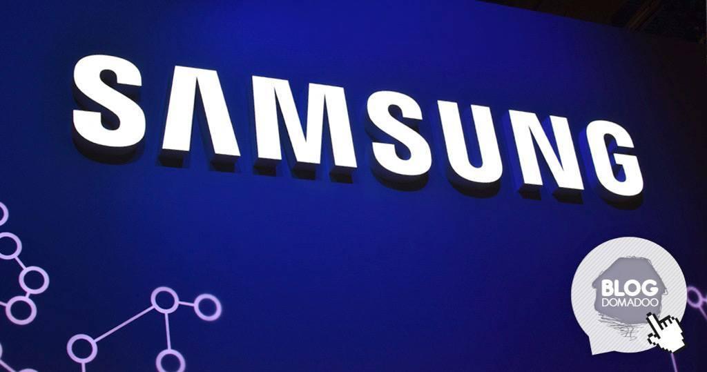 Samsung CES2015 UNE
