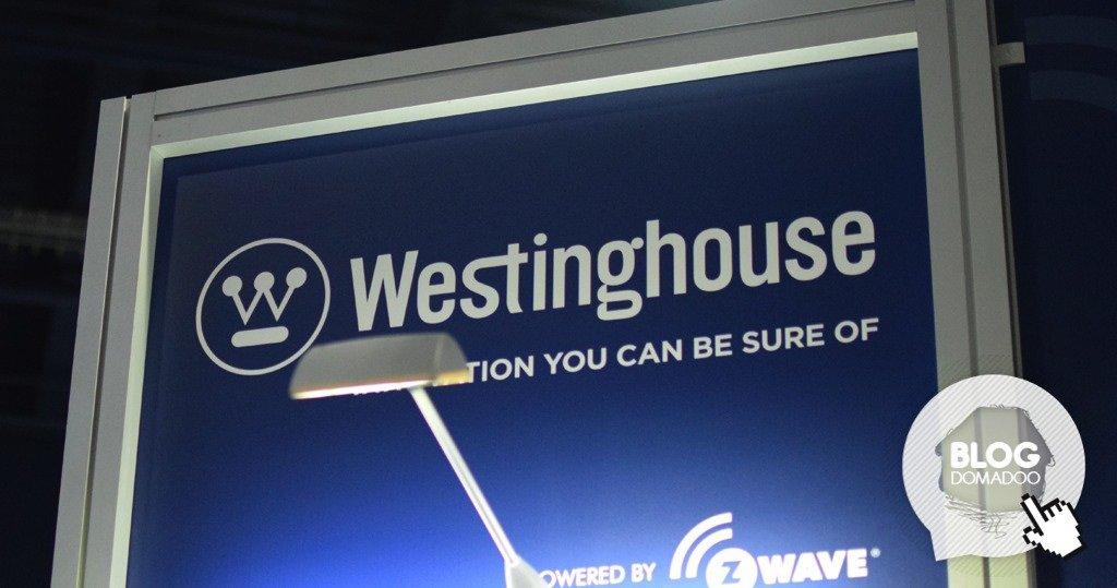 WestingHouse CES2015 UNE