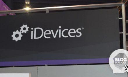 Des produits compatibles Apple HomeKit dévoilés au #CES2015