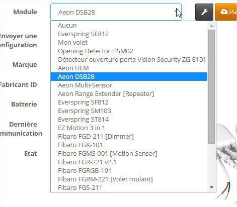 jeedom_aeon_labs_hem3_compteur_consommation_electrique_14