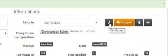 jeedom_aeon_labs_hem3_compteur_consommation_electrique_17