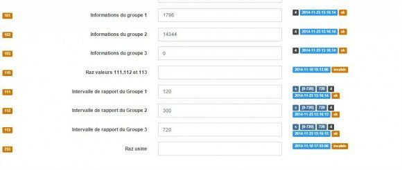 jeedom_aeon_labs_hem3_compteur_consommation_electrique_18