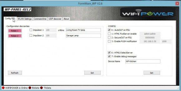 jeedom_wifipower_gestion_reseau_electrique_2