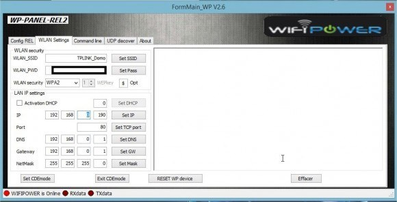 jeedom_wifipower_gestion_reseau_electrique_3