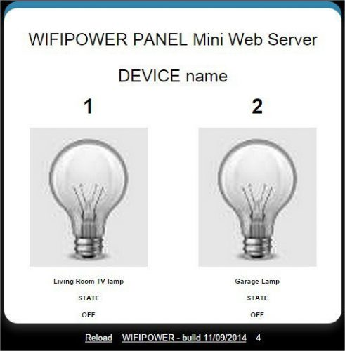 jeedom_wifipower_gestion_reseau_electrique_4